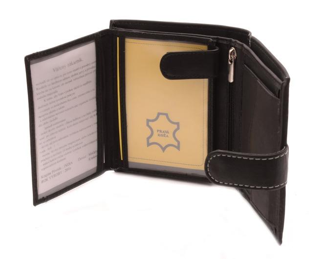 ebf627eb0e Mercucio - Veľkoobchod koženej galantérie - Pánske peňaženky ...